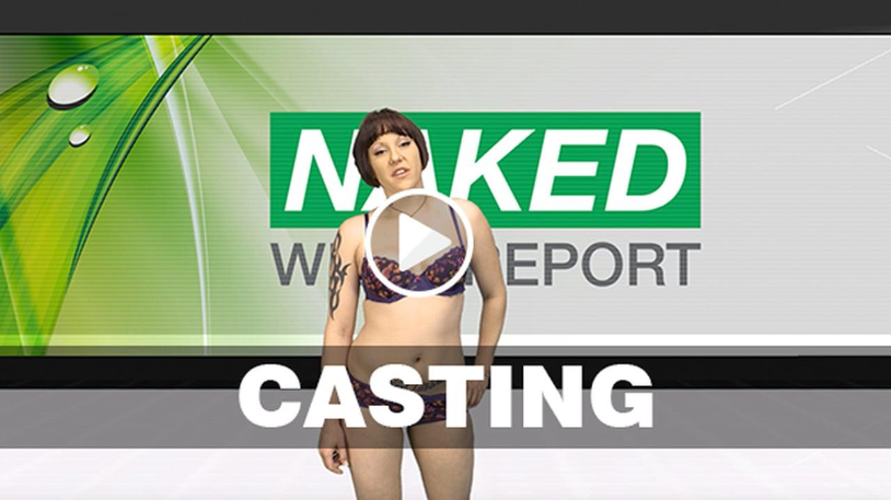 All Rights Reserved Naked Weed Reportwwwnakedweedreportcom