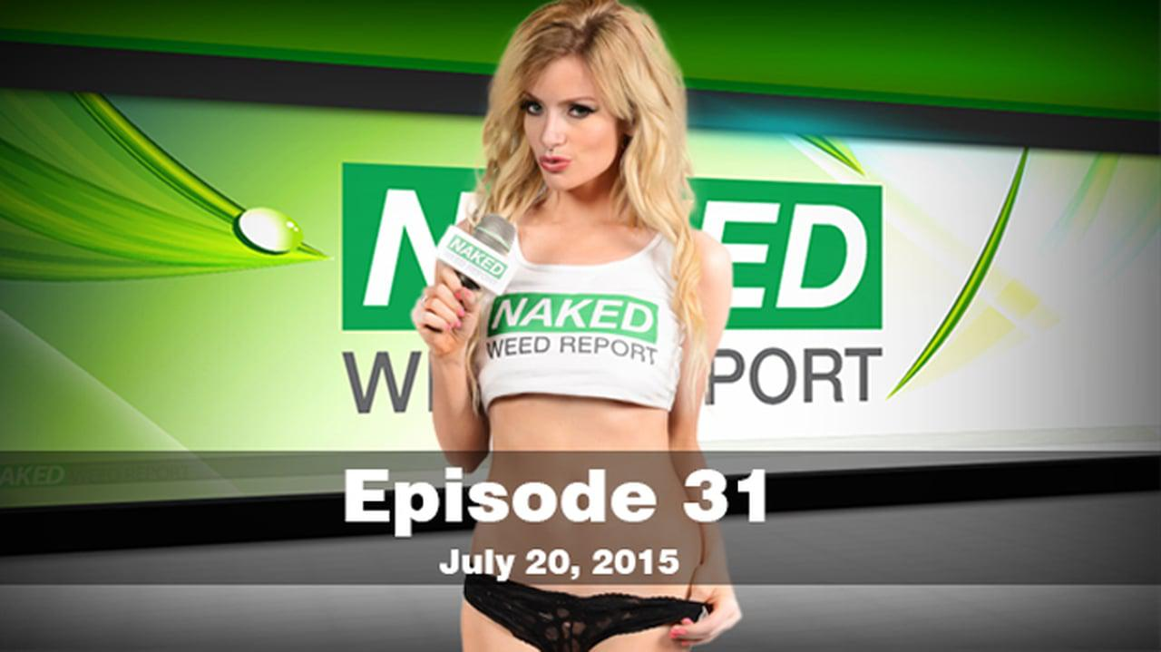Check Out The First Episode Of Cinedopes At Httpswwwyoutubecomwatchvyr2xzyhtbpe All Rights Reserved Naked Weed Reportwwwnakedweedreportcom