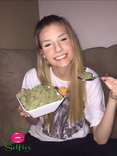 Got To Have My Greens